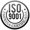 iso-certificado