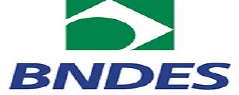 BNDES lança financiamento para marcas inovadoras