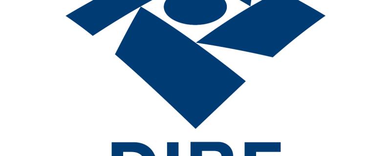 Comunicado | DIRF 2020