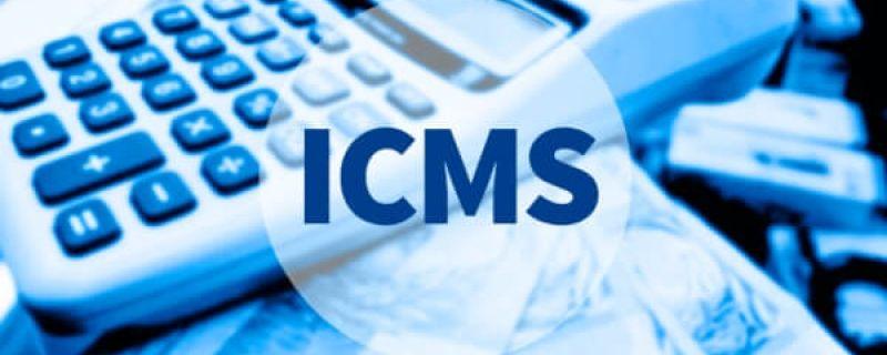 Comunicado | Tabela ICMS 2019