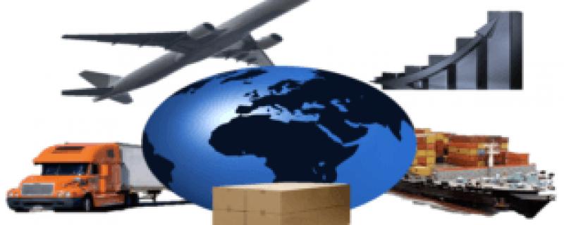 Drawback – Regime Especial Aduaneiro
