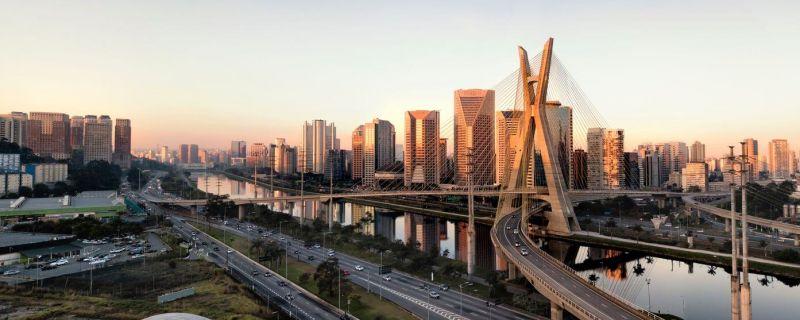 Comunicado | 25/01 – Aniversário de São Paulo