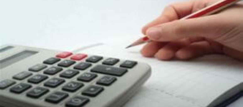 Exclusão do ICMS na base de cálculo do PIS/COFINS-IMPORTAÇÃO