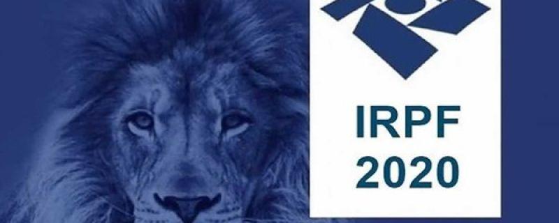 Comunicado | Orientações Gerais sobre o IRPF2020