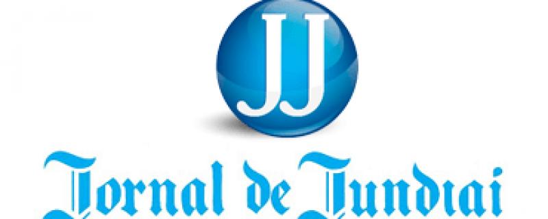 JJA no  Jornal de Jundiaí