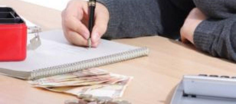 Receita Federal divulga nova disciplina sobre o Cadastro de Imóveis Rurais