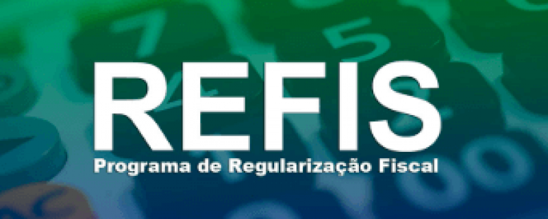 Comunicado | REFIS Campinas 2019: prazo prorrogado