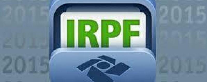 IRPF – Definidas as regras para a apresentação da Declaração de Ajuste Anual referente ao ano-calendário de 2014, exercício de 2015