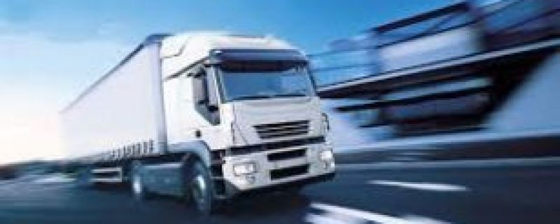 CTE – Conhecimento de Transporte Eletrônico